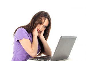 Beratung, Verkauf, Installation, Reparatur, Wartung, Betreuung von PC Hard- und Software